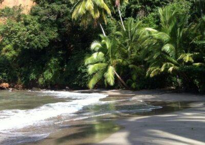 Hibiscus Valley Inn, Dominica